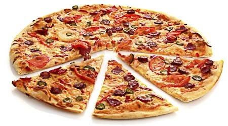 pizza-site_10