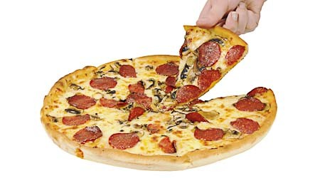 pizza-site_11